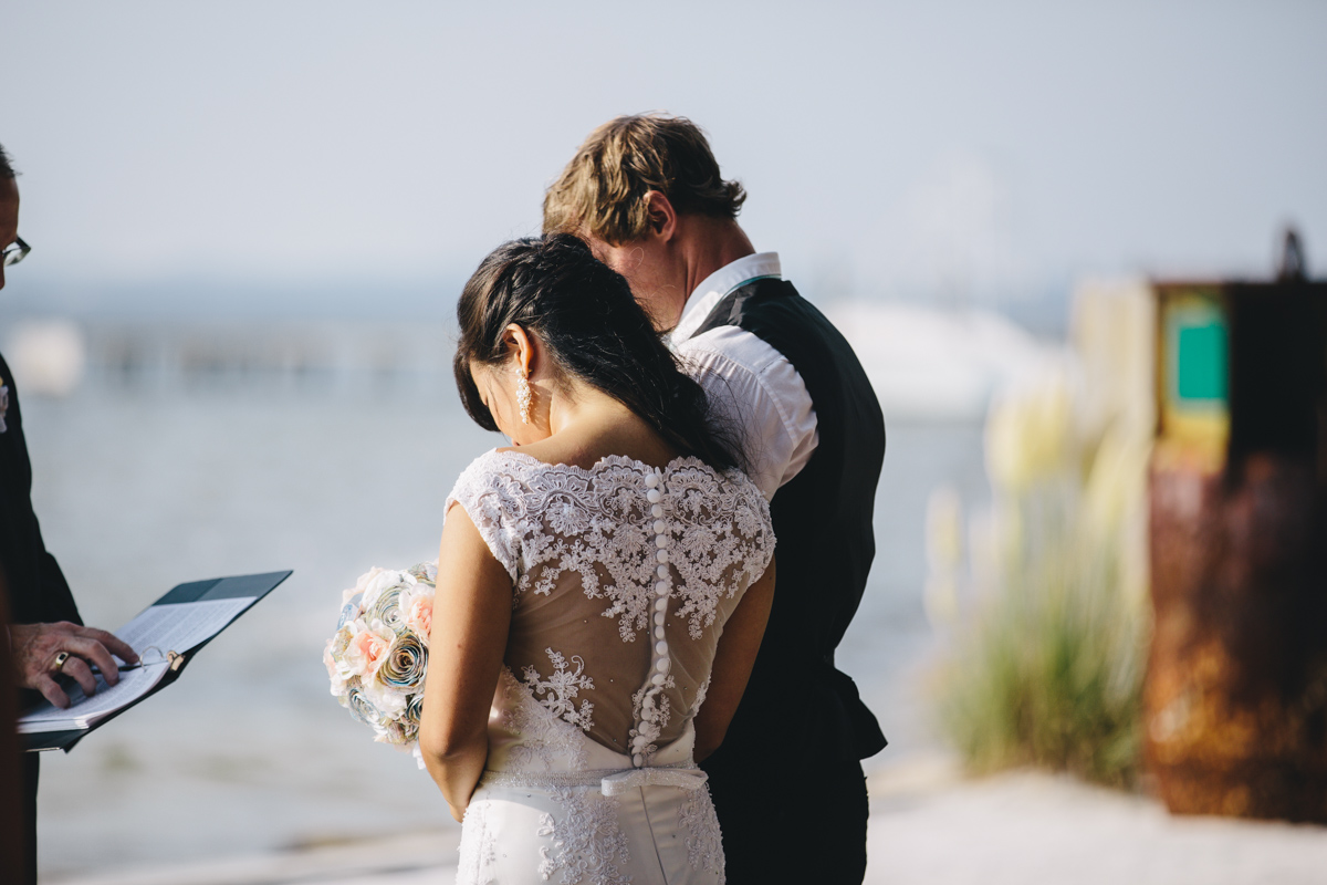 jess-hunter-photography-destin-florida-wedding-photographer-jacksonville-wedding-81.jpg