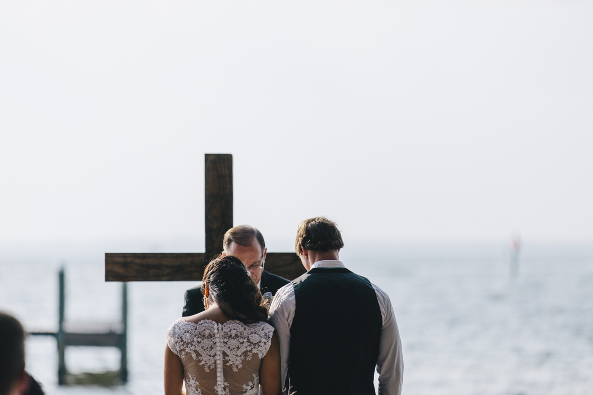 jess-hunter-photography-destin-florida-wedding-photographer-jacksonville-wedding-82.jpg