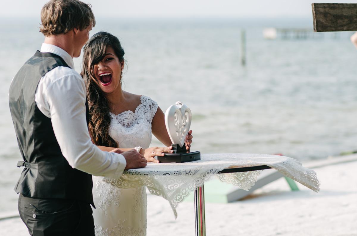jess-hunter-photography-destin-florida-wedding-photographer-jacksonville-wedding-84.jpg