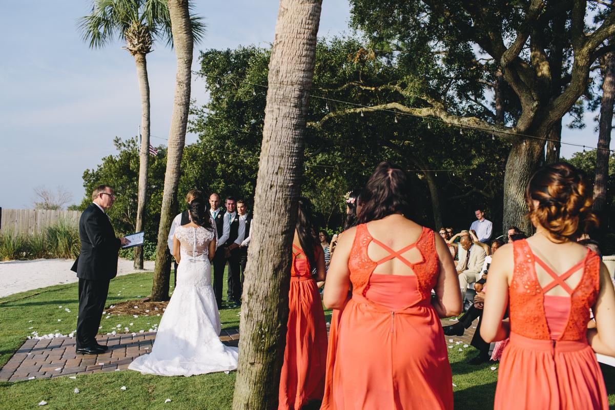 jess-hunter-photography-destin-florida-wedding-photographer-jacksonville-wedding-87.jpg
