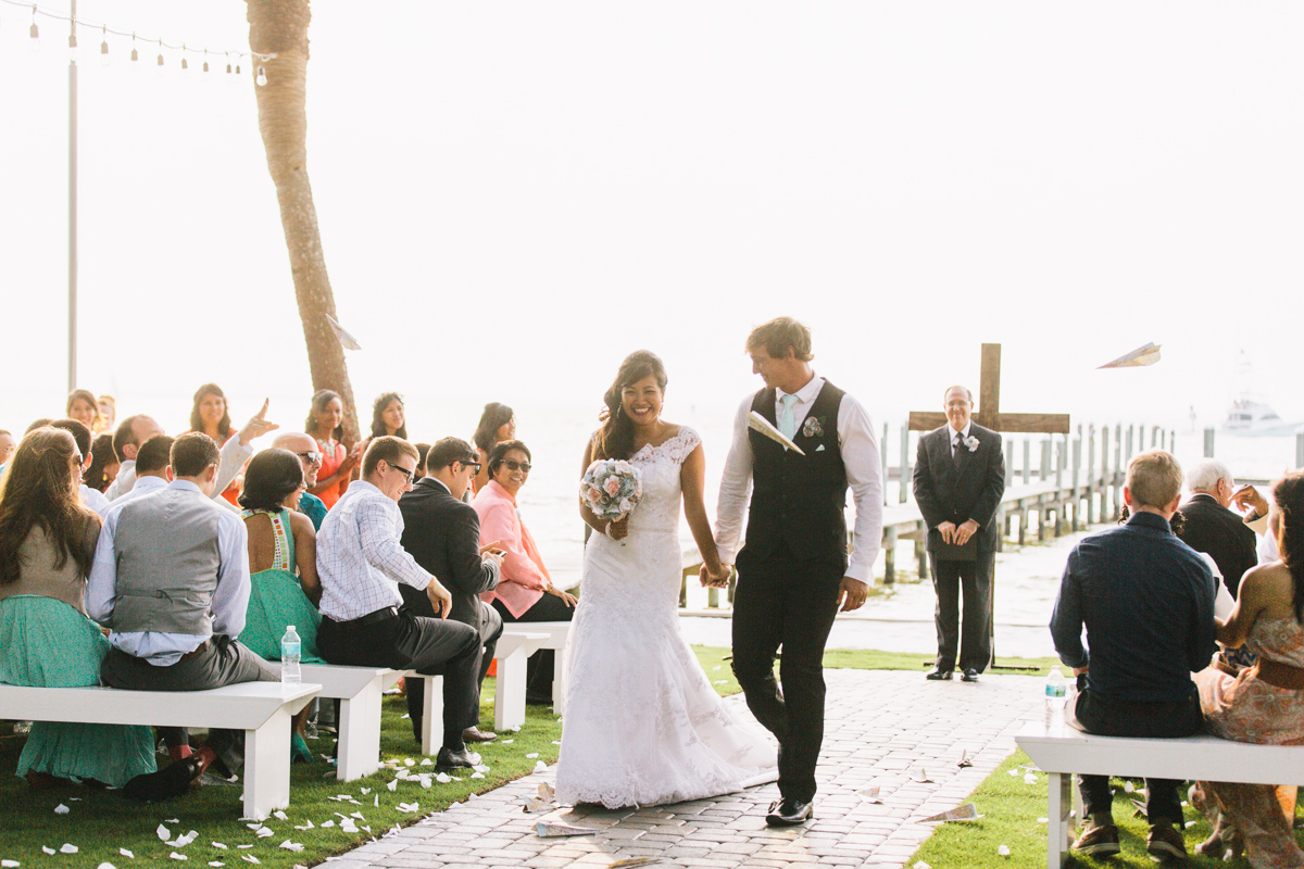jess-hunter-photography-destin-florida-wedding-photographer-jacksonville-wedding-91.jpg