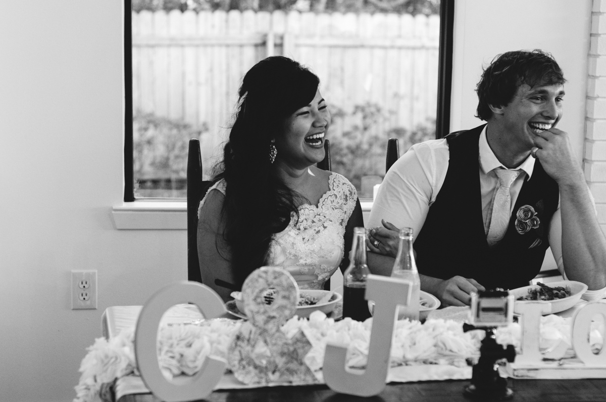 jess-hunter-photography-destin-florida-wedding-photographer-jacksonville-wedding-94.jpg