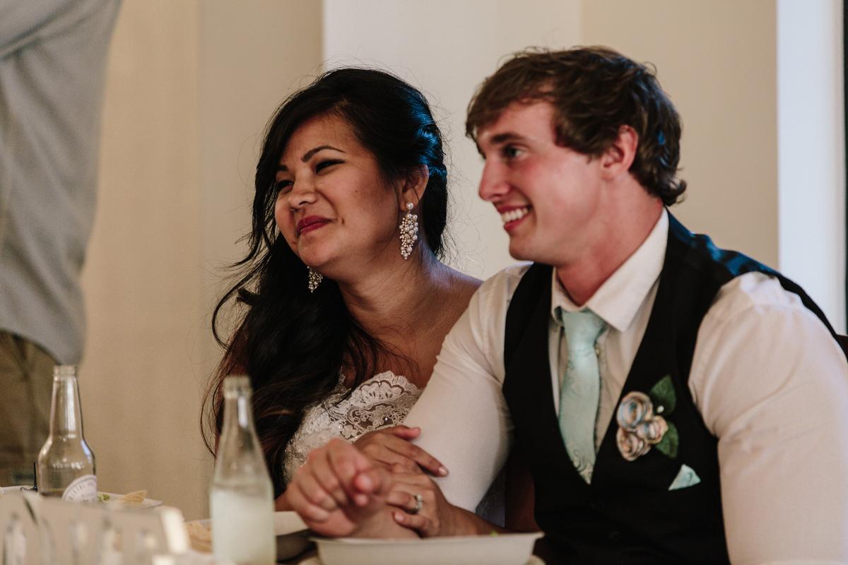 jess-hunter-photography-destin-florida-wedding-photographer-jacksonville-wedding-95.jpg