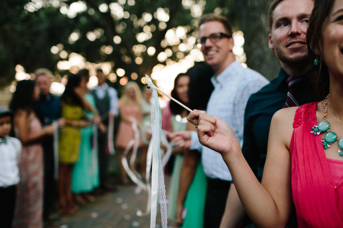 jess-hunter-photography-destin-florida-wedding-photographer-jacksonville-wedding-100.jpg