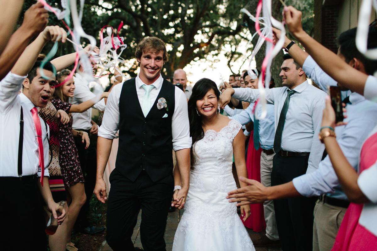 jess-hunter-photography-destin-florida-wedding-photographer-jacksonville-wedding-101.jpg