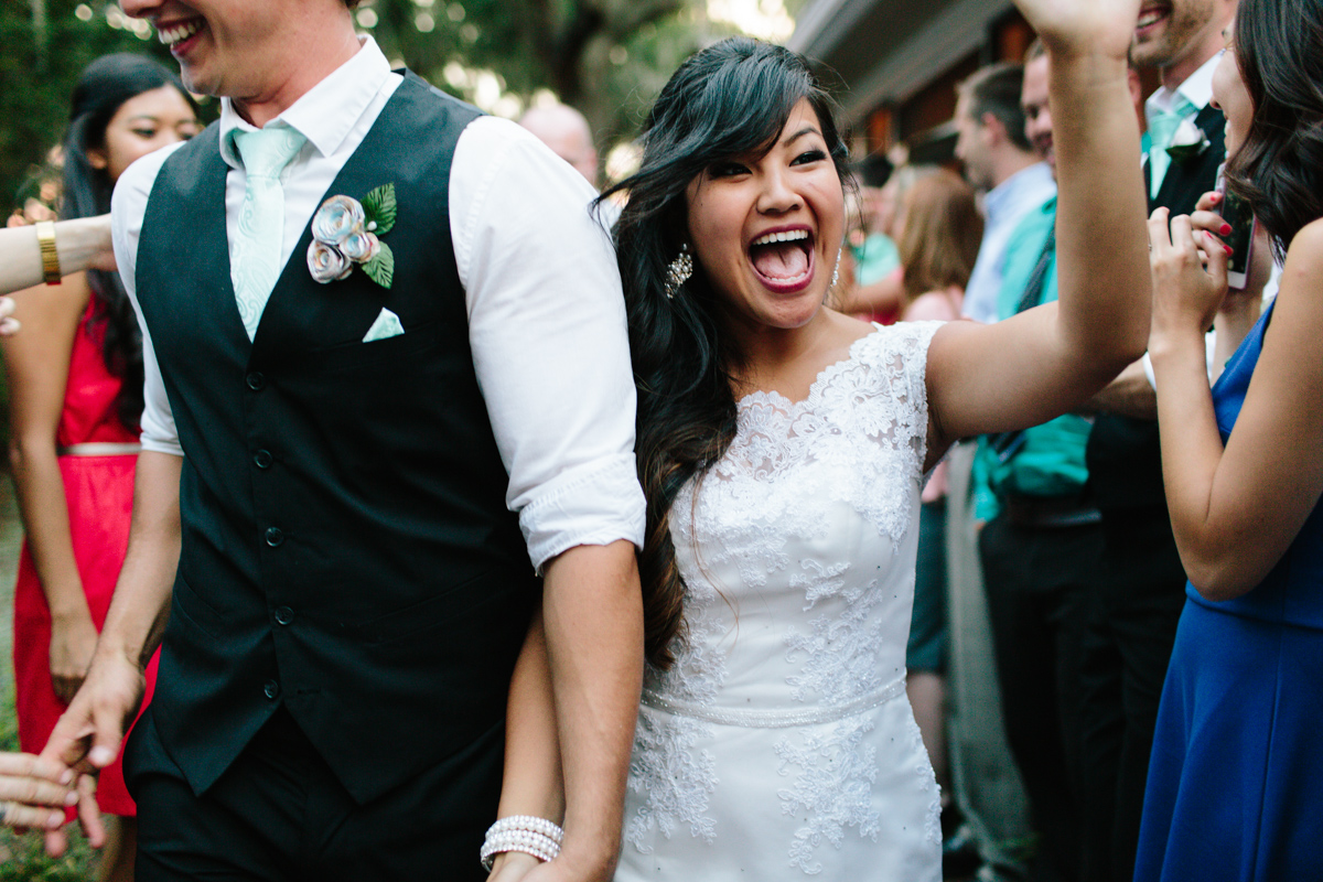 jess-hunter-photography-destin-florida-wedding-photographer-jacksonville-wedding-103.jpg