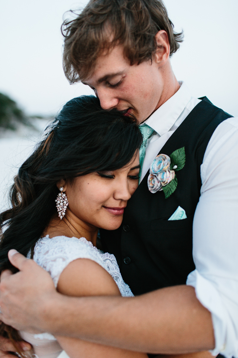 jess-hunter-photography-destin-florida-wedding-photographer-jacksonville-wedding-106.jpg