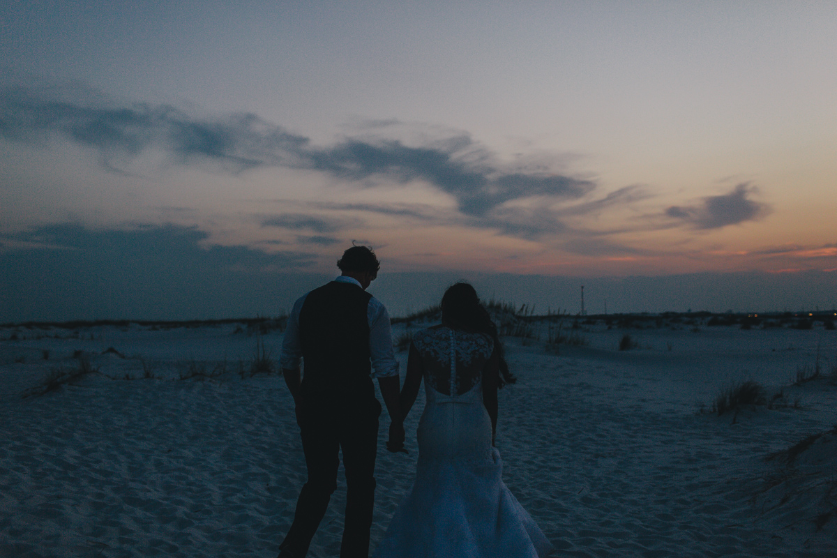 jess-hunter-photography-destin-florida-wedding-photographer-jacksonville-wedding-109.jpg