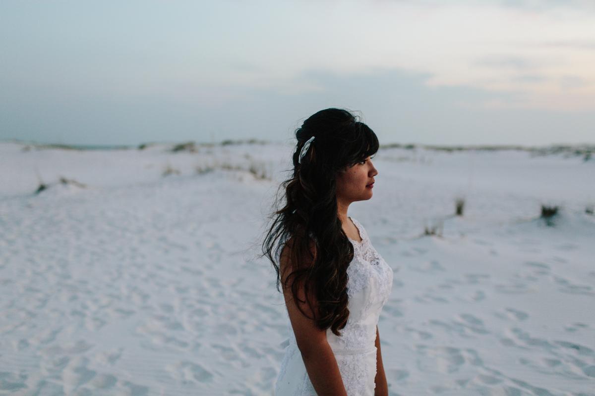 jess-hunter-photography-destin-florida-wedding-photographer-jacksonville-wedding-114.jpg