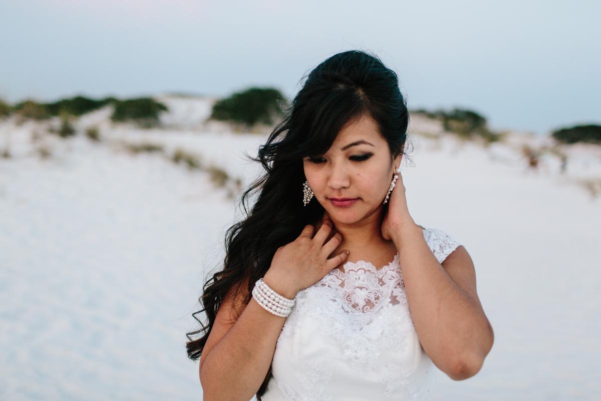jess-hunter-photography-destin-florida-wedding-photographer-jacksonville-wedding-113.jpg