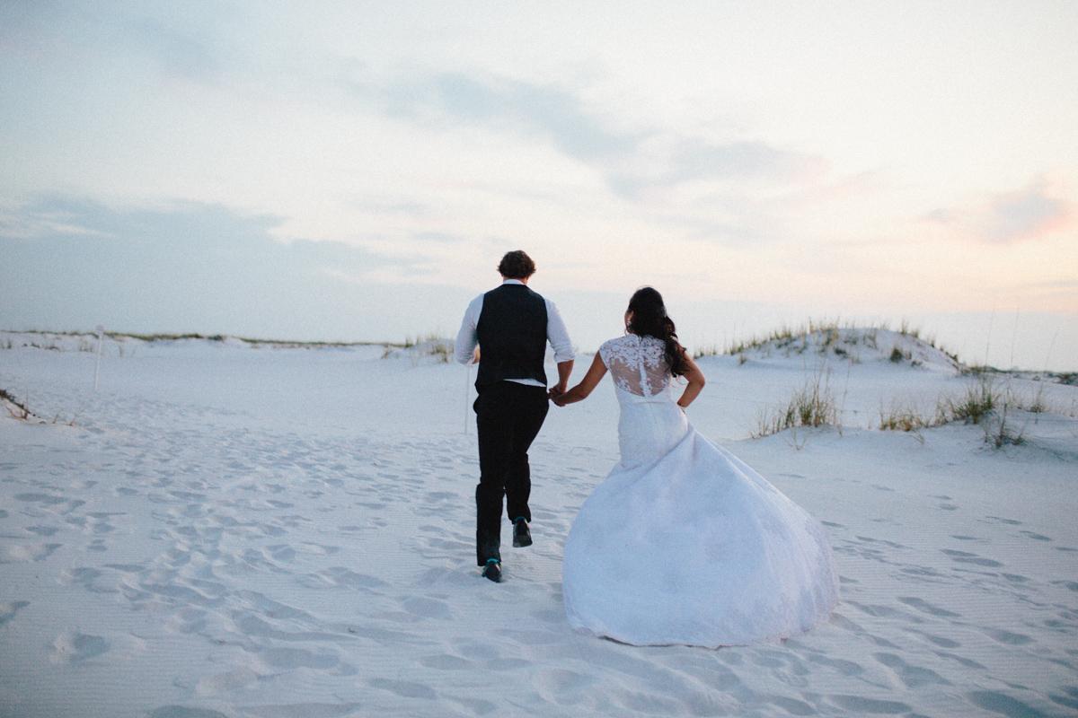 jess-hunter-photography-destin-florida-wedding-photographer-jacksonville-wedding-116.jpg