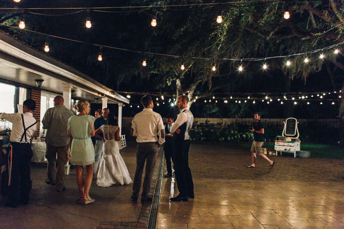 jess-hunter-photography-destin-florida-wedding-photographer-jacksonville-wedding-123.jpg