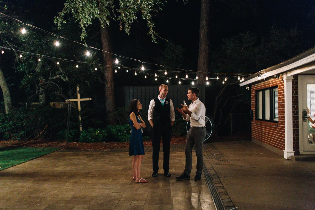jess-hunter-photography-destin-florida-wedding-photographer-jacksonville-wedding-124.jpg