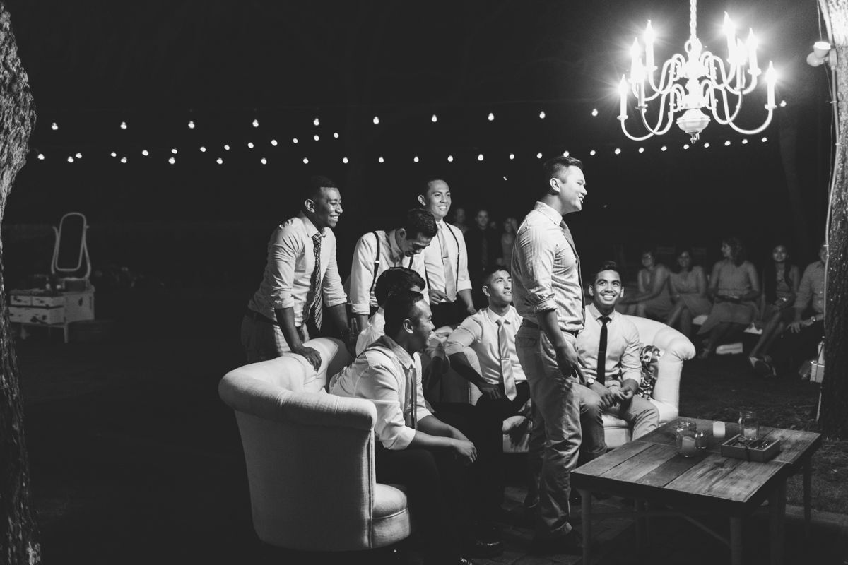 jess-hunter-photography-destin-florida-wedding-photographer-jacksonville-wedding-125.jpg