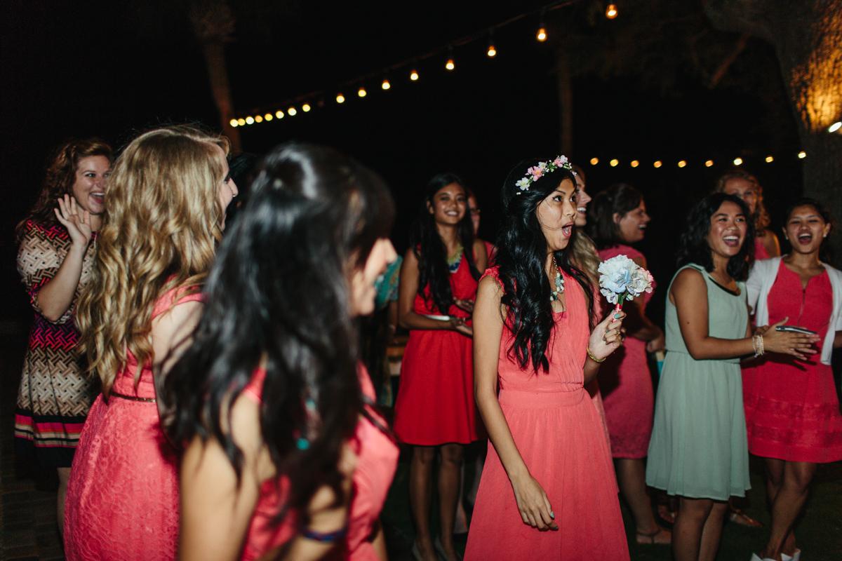 jess-hunter-photography-destin-florida-wedding-photographer-jacksonville-wedding-127.jpg