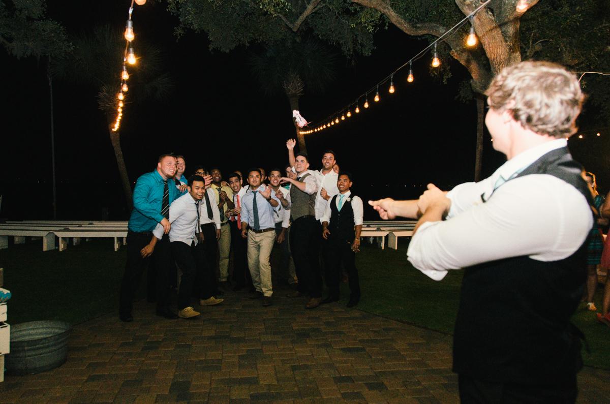 jess-hunter-photography-destin-florida-wedding-photographer-jacksonville-wedding-128.jpg