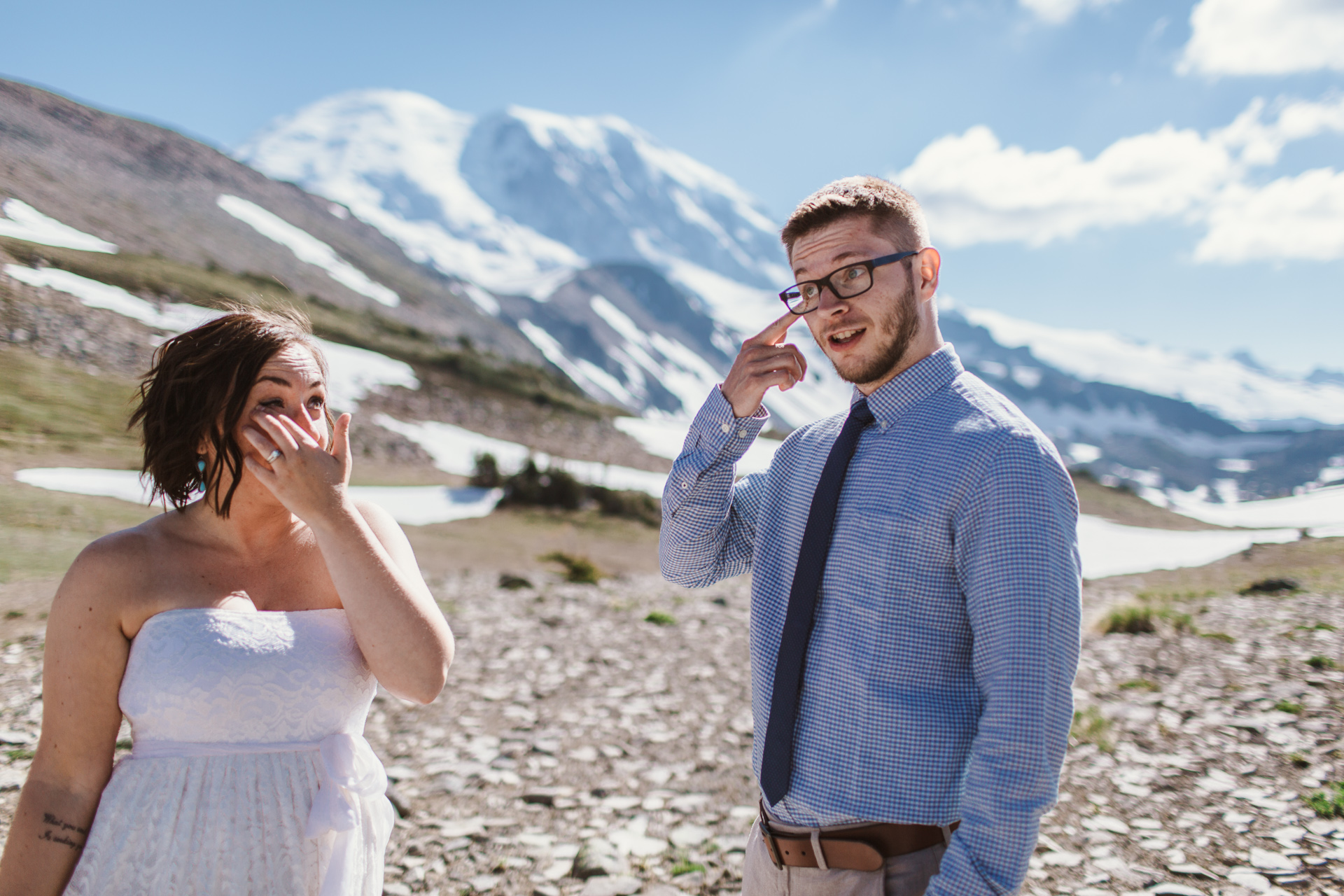 jess-hunter-photography-mt-rainier-elopement-photographer-seattle-washington-wedding-photographer--3666.jpg