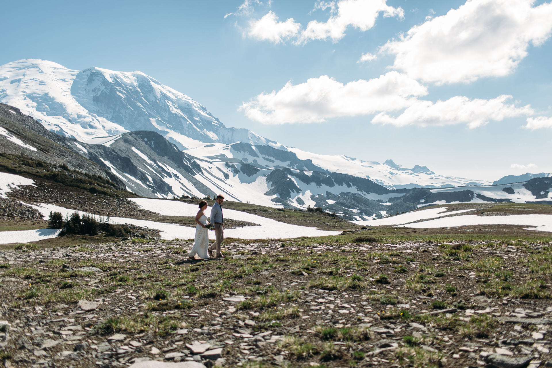 jess-hunter-photography-mt-rainier-elopement-photographer-seattle-washington-wedding-photographer--3674.jpg