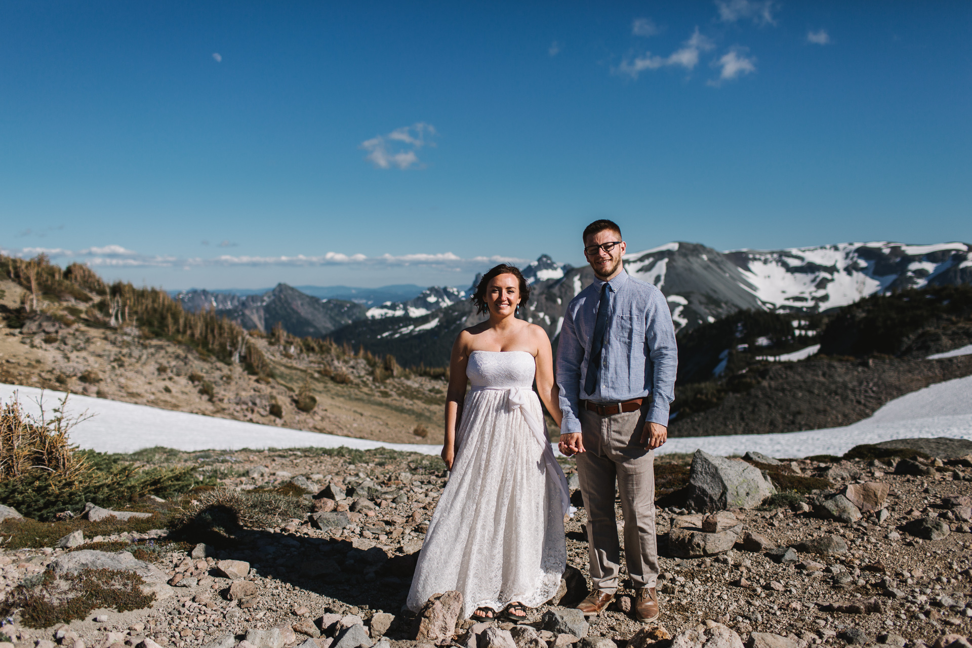 jess-hunter-photography-mt-rainier-elopement-photographer-seattle-washington-wedding-photographer--3919.jpg