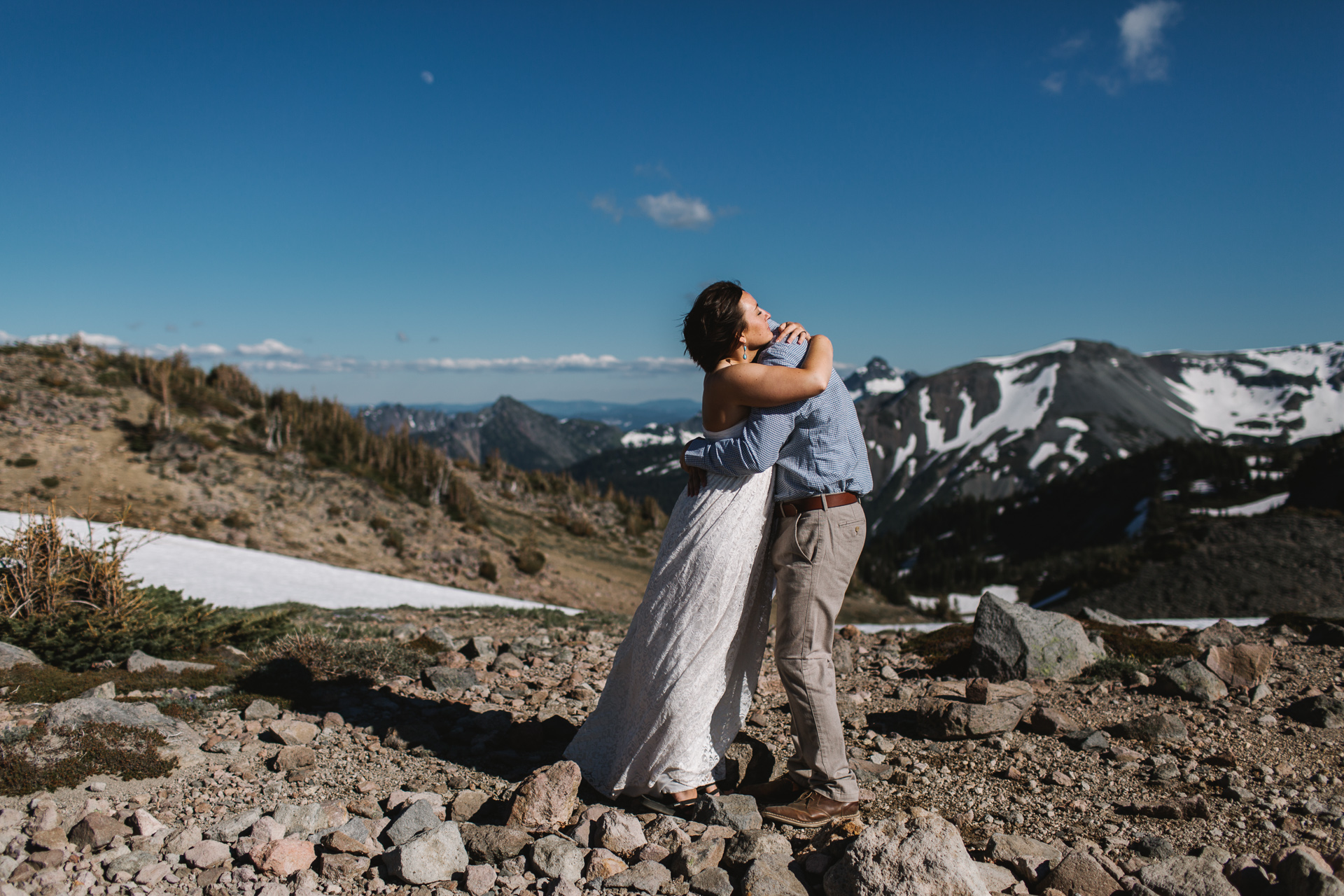 jess-hunter-photography-mt-rainier-elopement-photographer-seattle-washington-wedding-photographer--3931.jpg