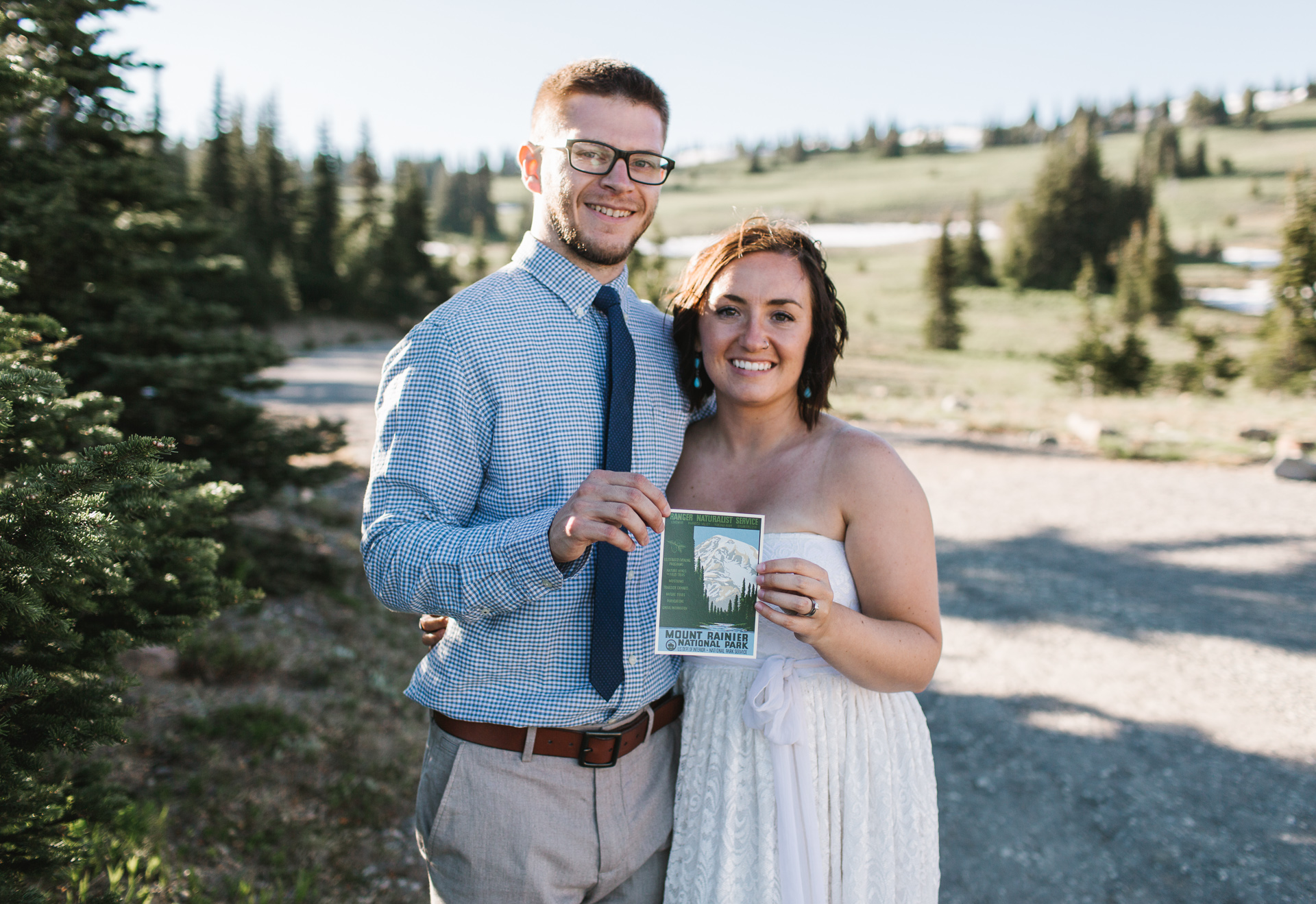 jess-hunter-photography-mt-rainier-elopement-photographer-seattle-washington-wedding-photographer--4227.jpg