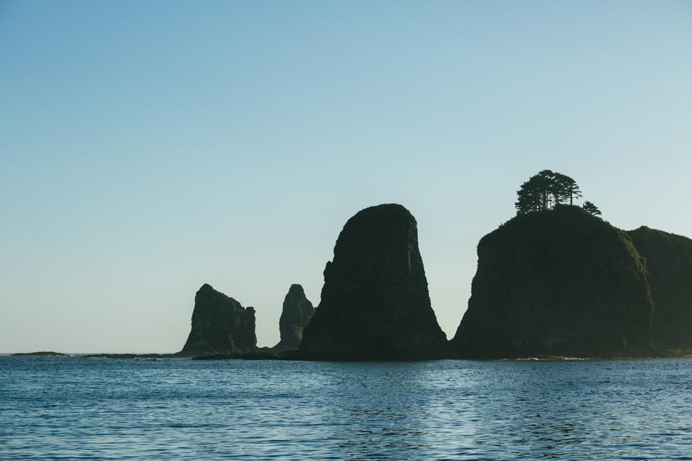 jess-hunter-photography-rialto-beach-washington-portraits-seattle-artistic-portraits-4715.jpg