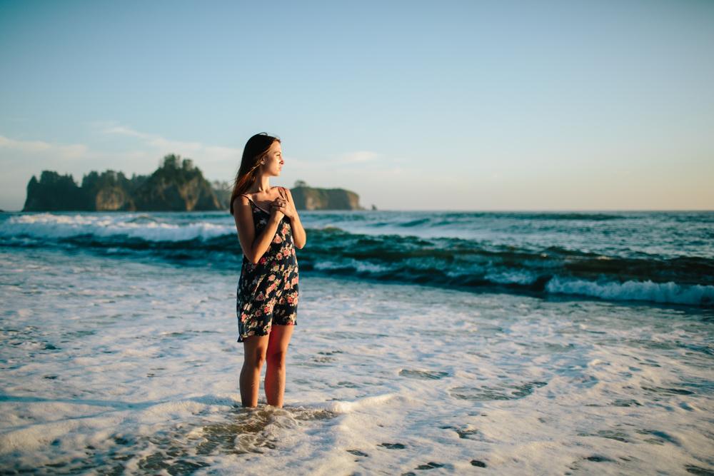 jess-hunter-photography-rialto-beach-washington-portraits-seattle-artistic-portraits-4836.jpg