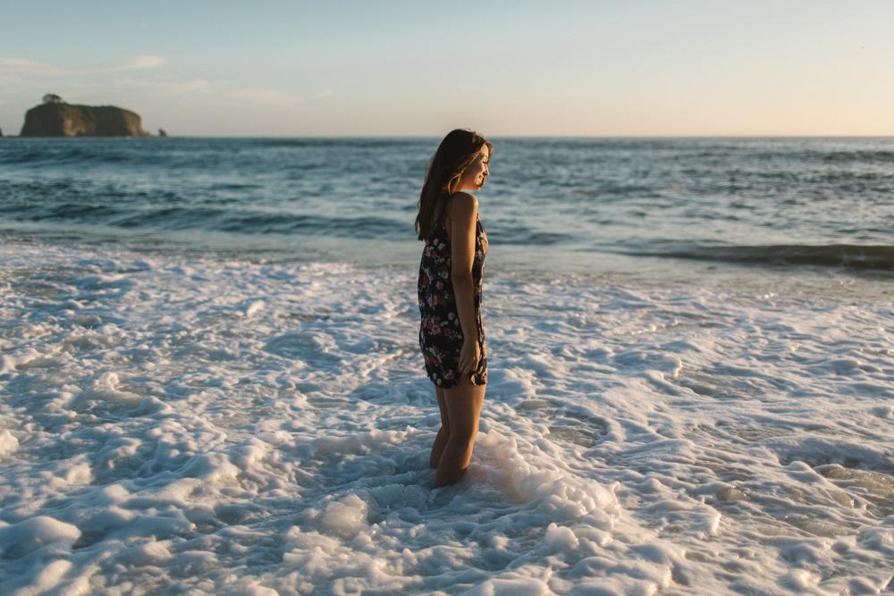 jess-hunter-photography-rialto-beach-washington-portraits-seattle-artistic-portraits-4863.jpg