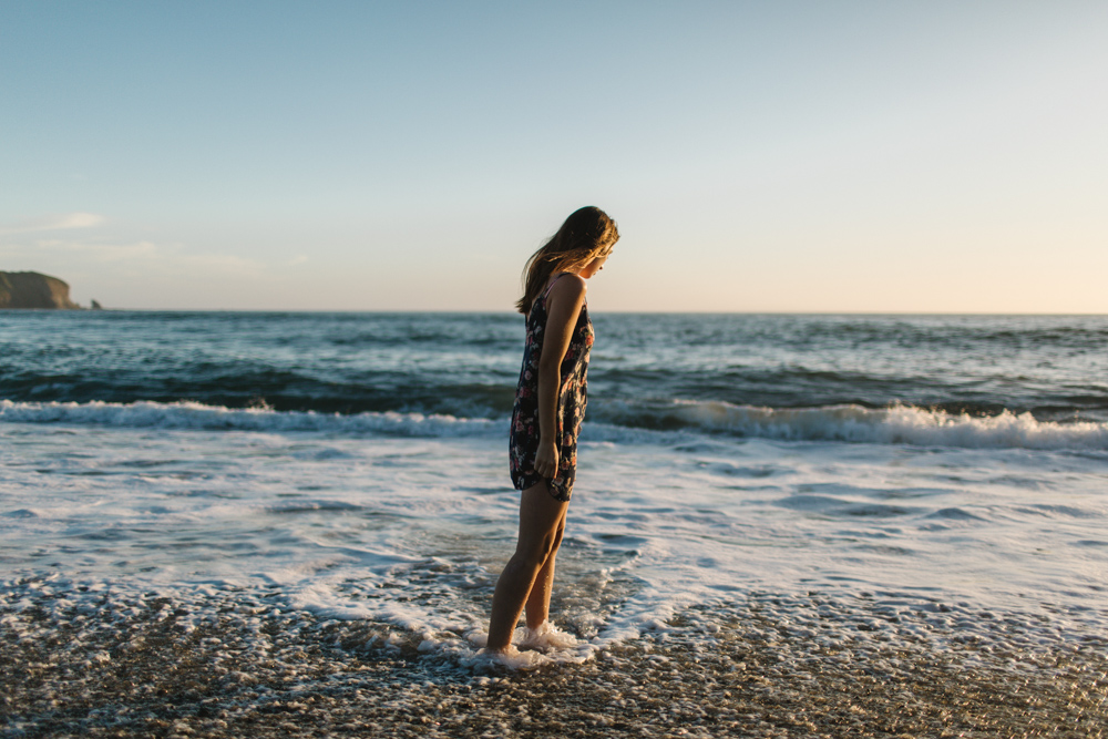 jess-hunter-photography-rialto-beach-washington-portraits-seattle-artistic-portraits-4866.jpg