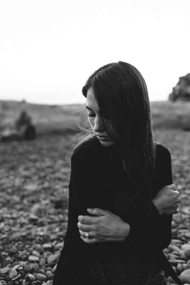 jess-hunter-photography-rialto-beach-washington-portraits-seattle-artistic-portraits-5030.jpg