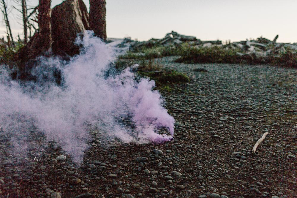 jess-hunter-photography-rialto-beach-washington-portraits-seattle-artistic-portraits-5024.jpg