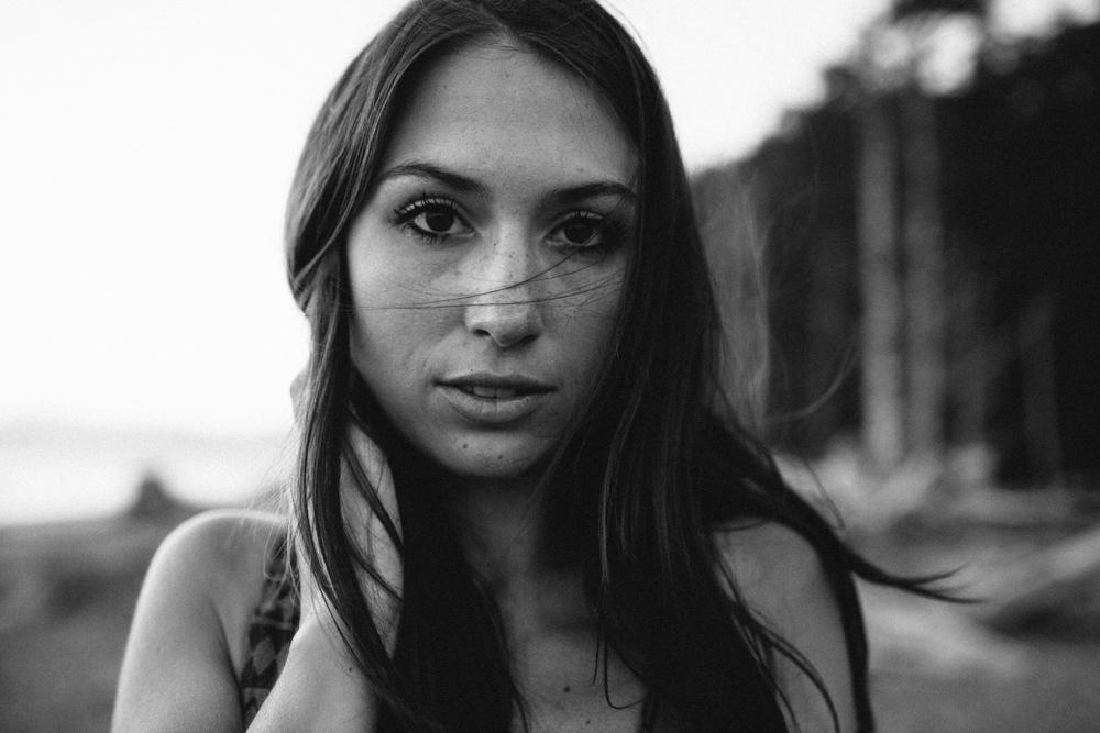 jess-hunter-photography-rialto-beach-washington-portraits-seattle-artistic-portraits-5091.jpg