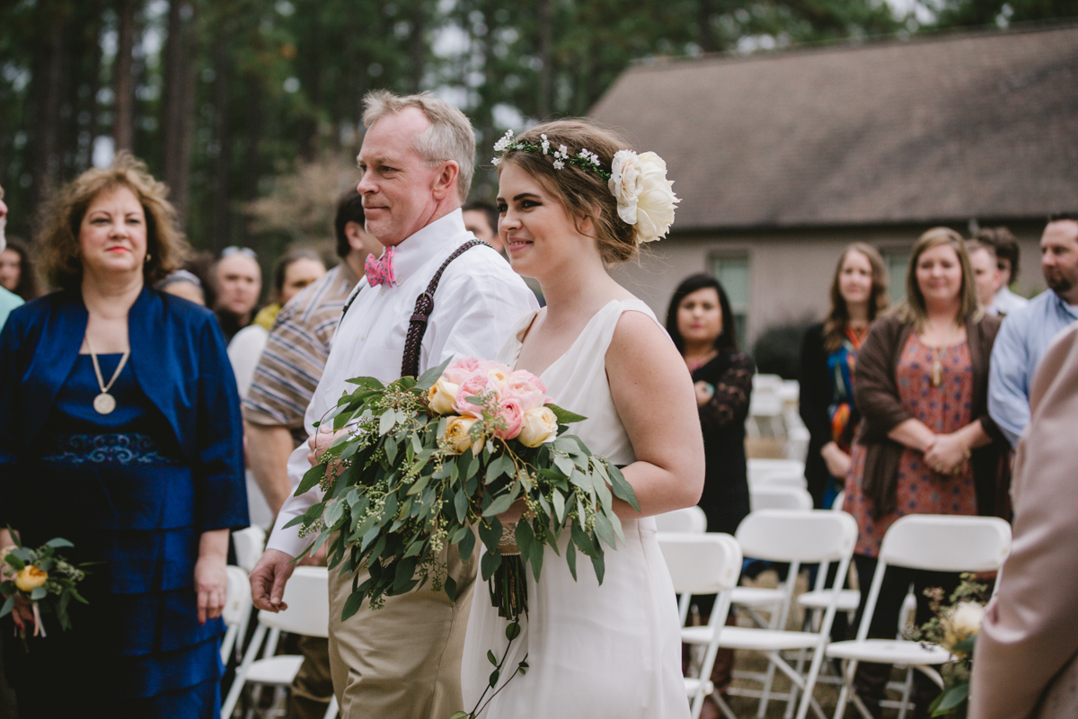 jess-hunter-photographer-valdosta-georgia-wedding-in-the-woods-savannah-georgia-wedding-74.jpg