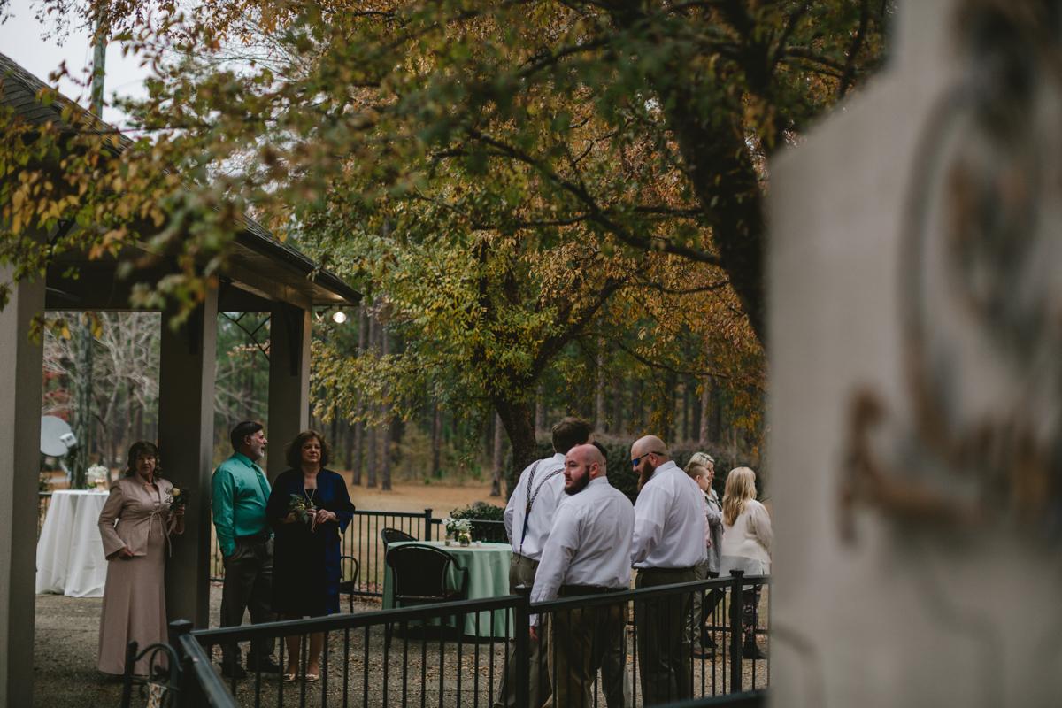 jess-hunter-photographer-valdosta-georgia-wedding-in-the-woods-savannah-georgia-wedding-67.jpg