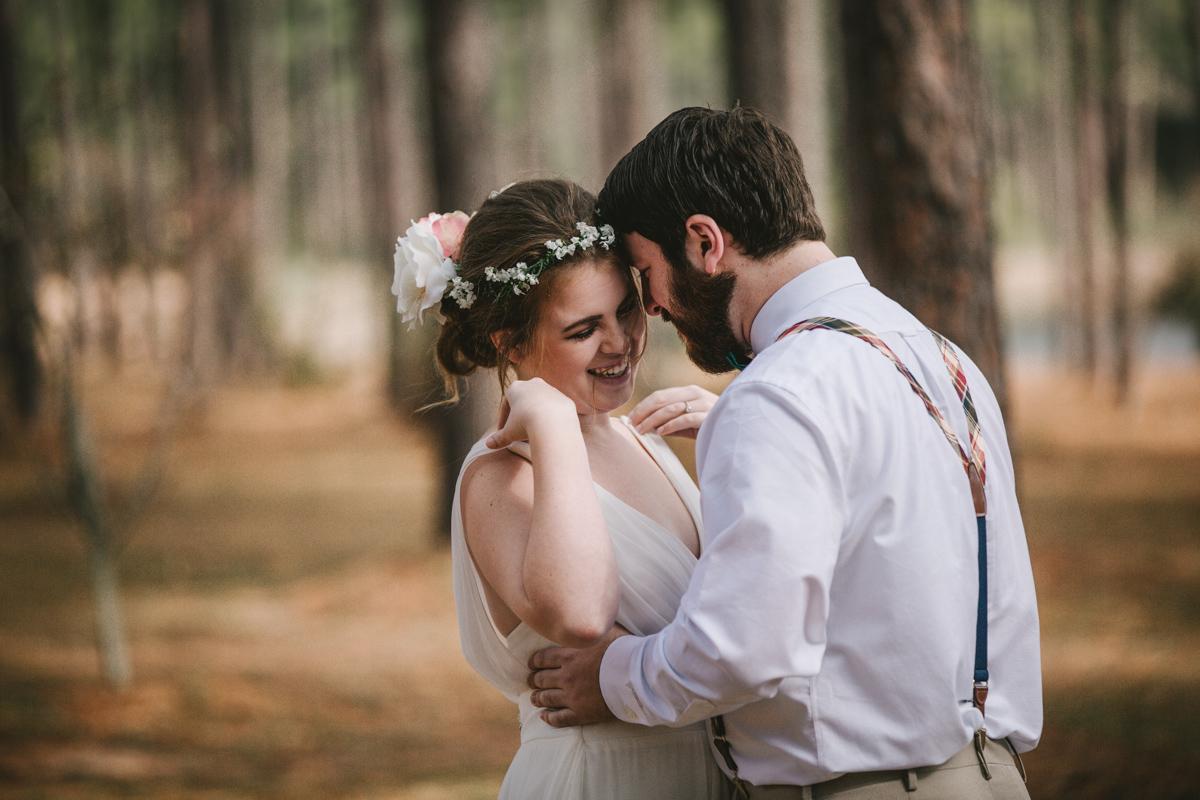 jess-hunter-photographer-ashburn-georgia-wedding-at-quails-landing-valdosta-wedding-photographer-0149.jpg