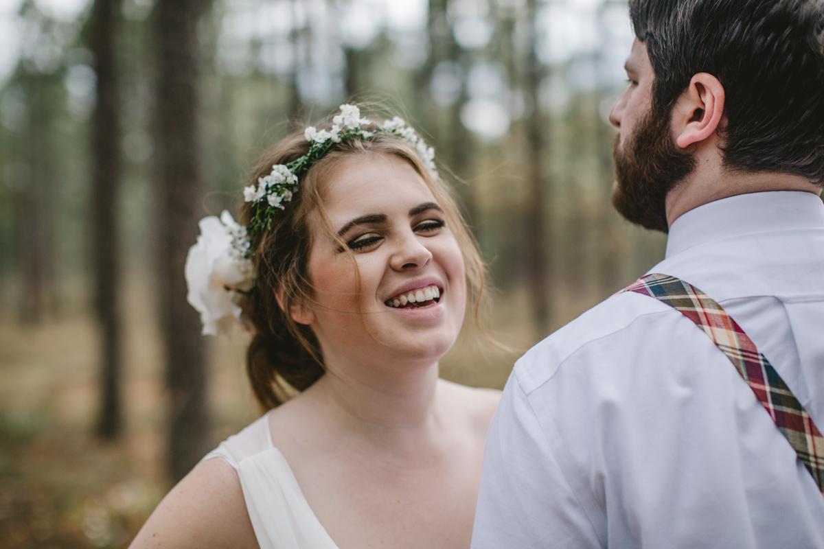 jess-hunter-photographer-ashburn-georgia-wedding-at-quails-landing-valdosta-wedding-photographer-0423.jpg