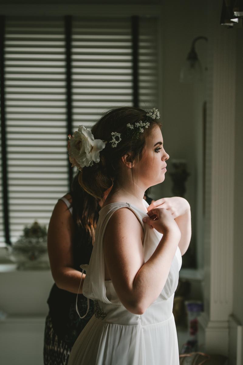 jess-hunter-photography-south-georgia-north-florida-wedding-photography-quails-landing-wedding-in-ashburn-0076.jpg