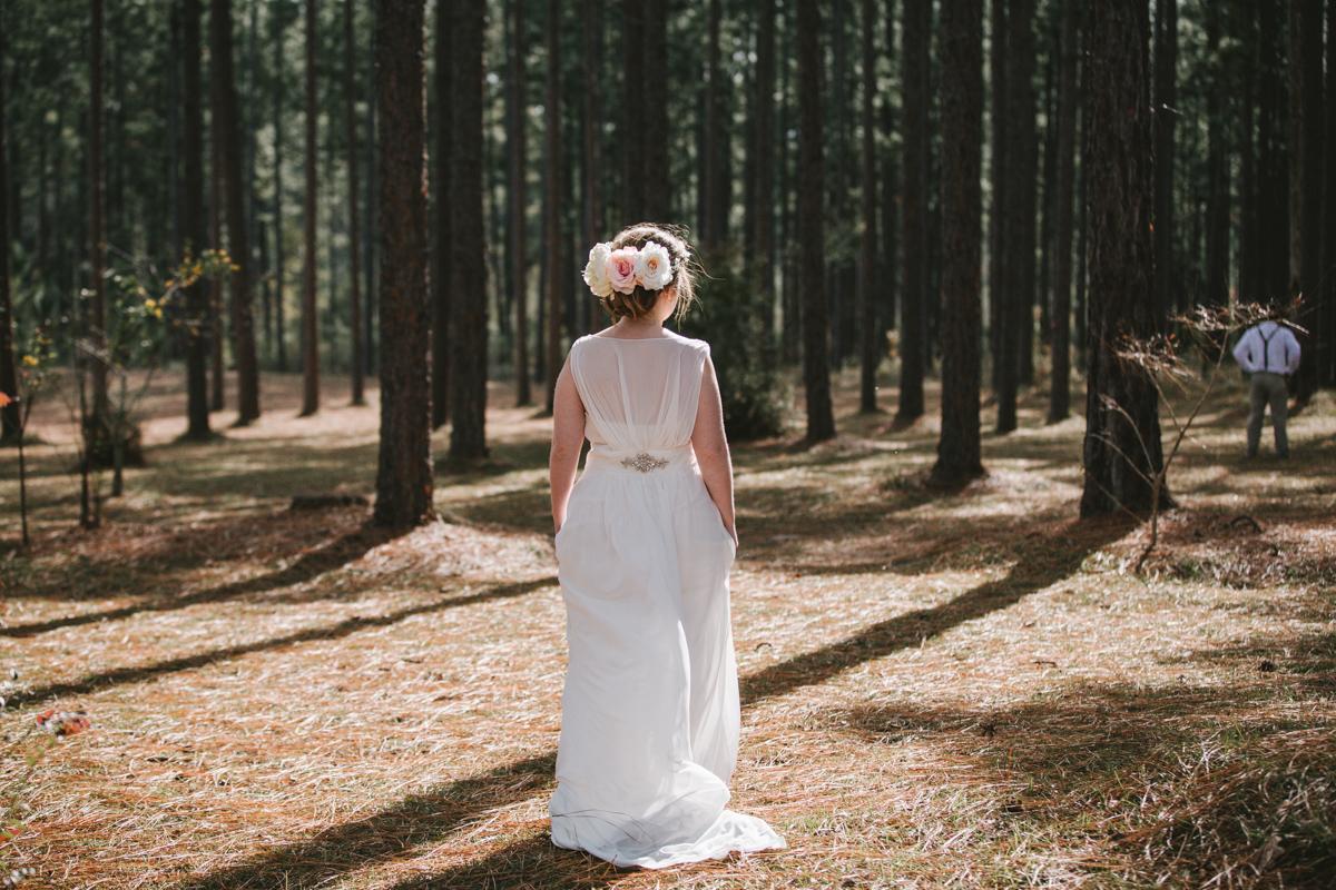 jess-hunter-photography-south-georgia-north-florida-wedding-photography-quails-landing-wedding-in-ashburn-0121.jpg