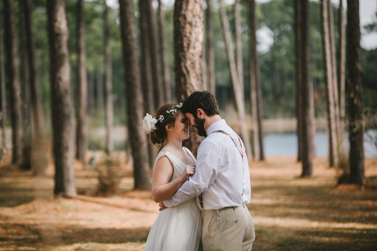jess-hunter-photography-south-georgia-north-florida-wedding-photography-quails-landing-wedding-in-ashburn-0134.jpg