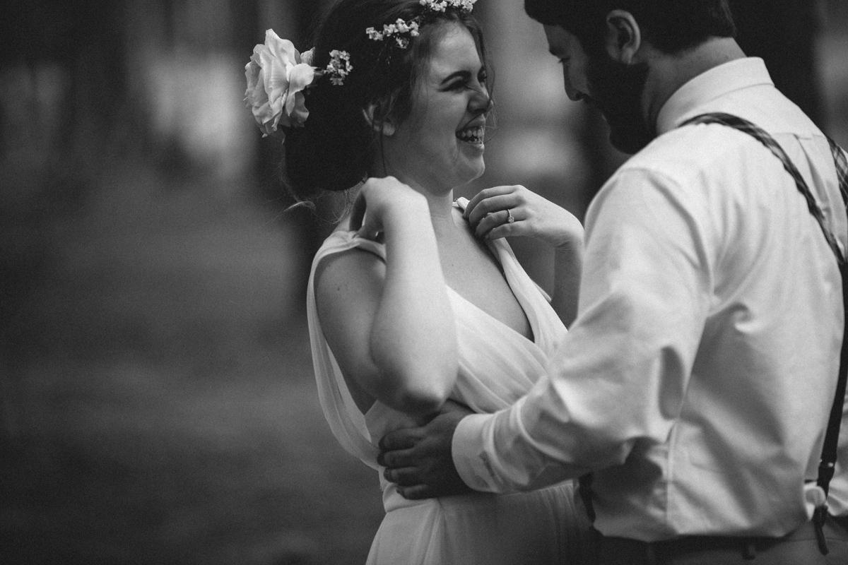 jess-hunter-photography-south-georgia-north-florida-wedding-photography-quails-landing-wedding-in-ashburn-0148.jpg