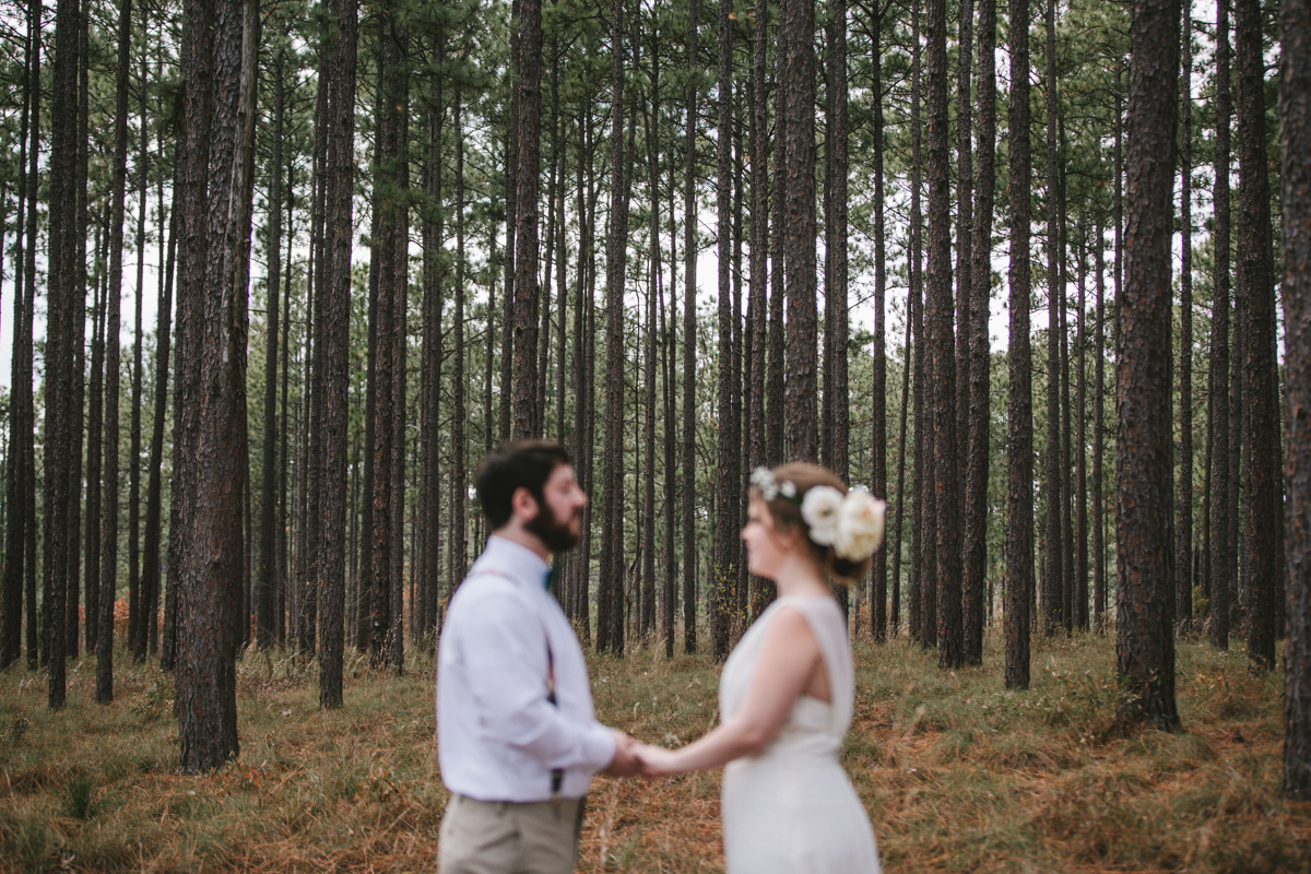 jess-hunter-photography-south-georgia-north-florida-wedding-photography-quails-landing-wedding-in-ashburn-0217.jpg