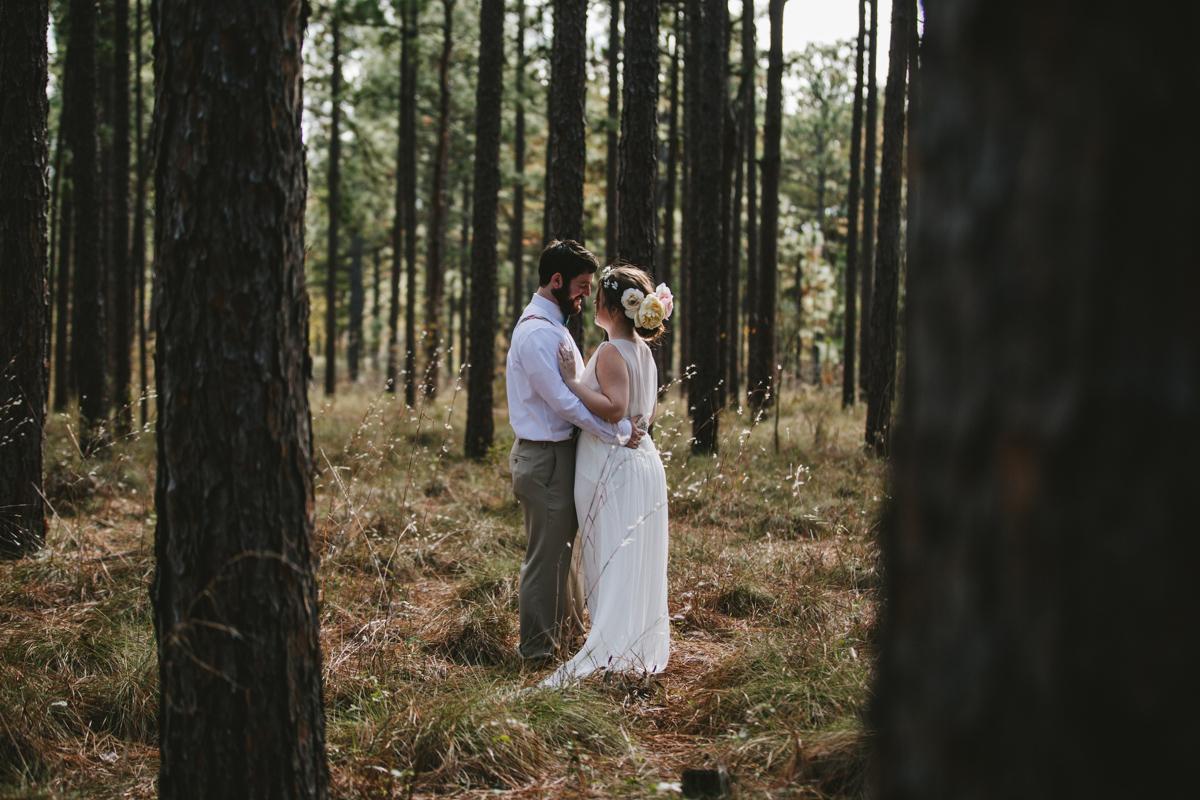 jess-hunter-photography-south-georgia-north-florida-wedding-photography-quails-landing-wedding-in-ashburn-0244.jpg