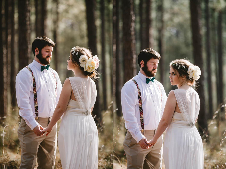 jess-hunter-photography-south-georgia-north-florida-wedding-photography-quails-landing-wedding-in-ashburn-0271-.jpg