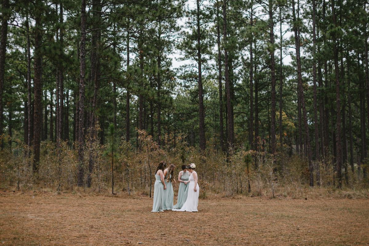jess-hunter-photography-south-georgia-north-florida-wedding-photography-quails-landing-wedding-in-ashburn-0533.jpg