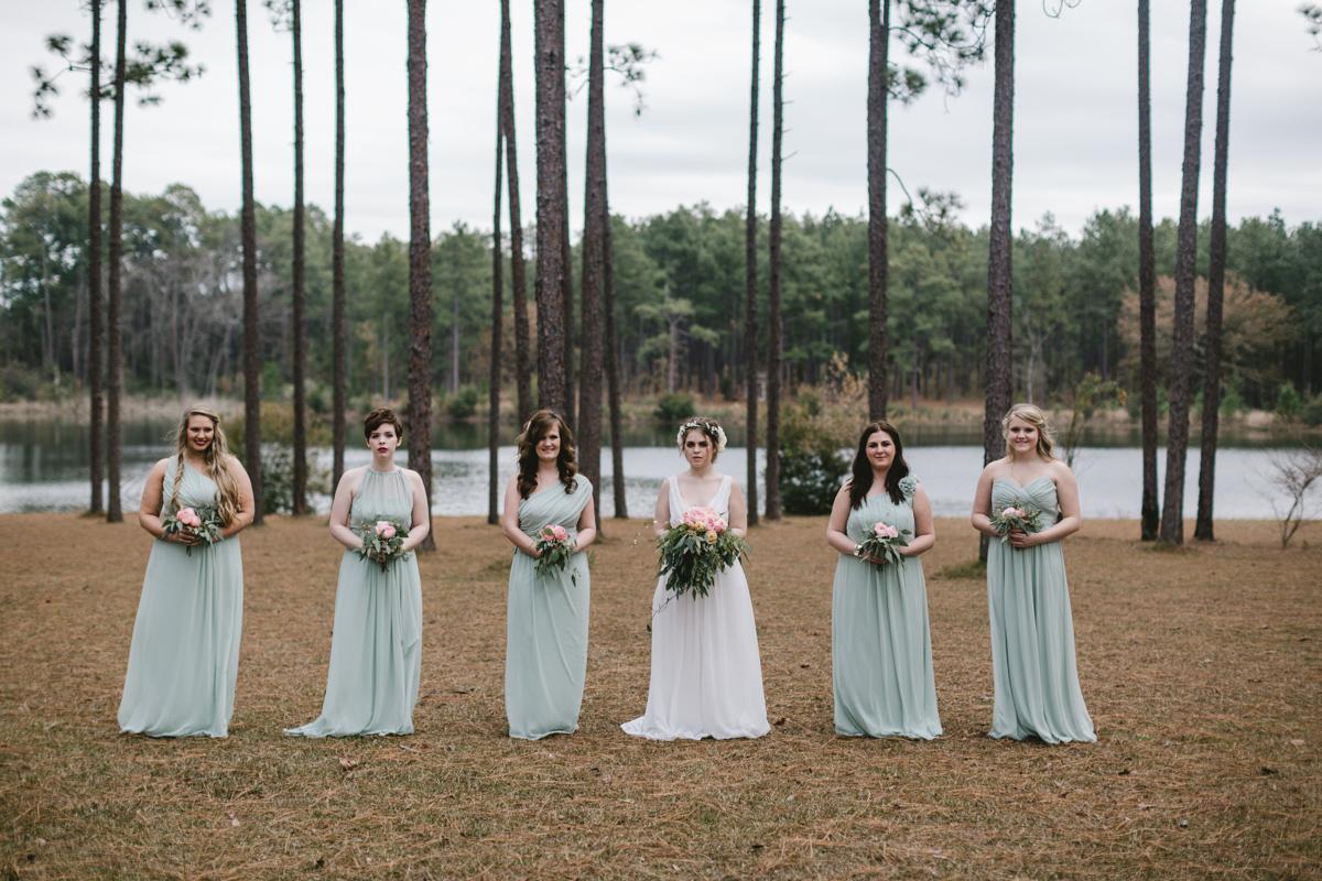 jess-hunter-photography-south-georgia-north-florida-wedding-photography-quails-landing-wedding-in-ashburn-0609.jpg