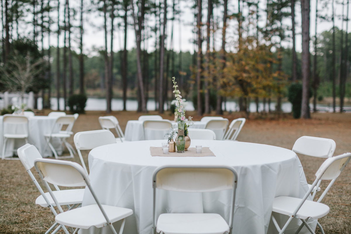 jess-hunter-photography-south-georgia-north-florida-wedding-photography-quails-landing-wedding-in-ashburn-0765.jpg