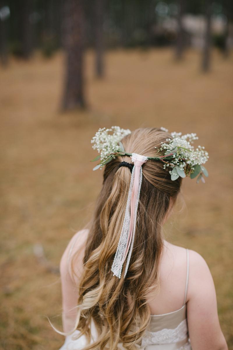 jess-hunter-photography-south-georgia-north-florida-wedding-photography-quails-landing-wedding-in-ashburn-0676.jpg