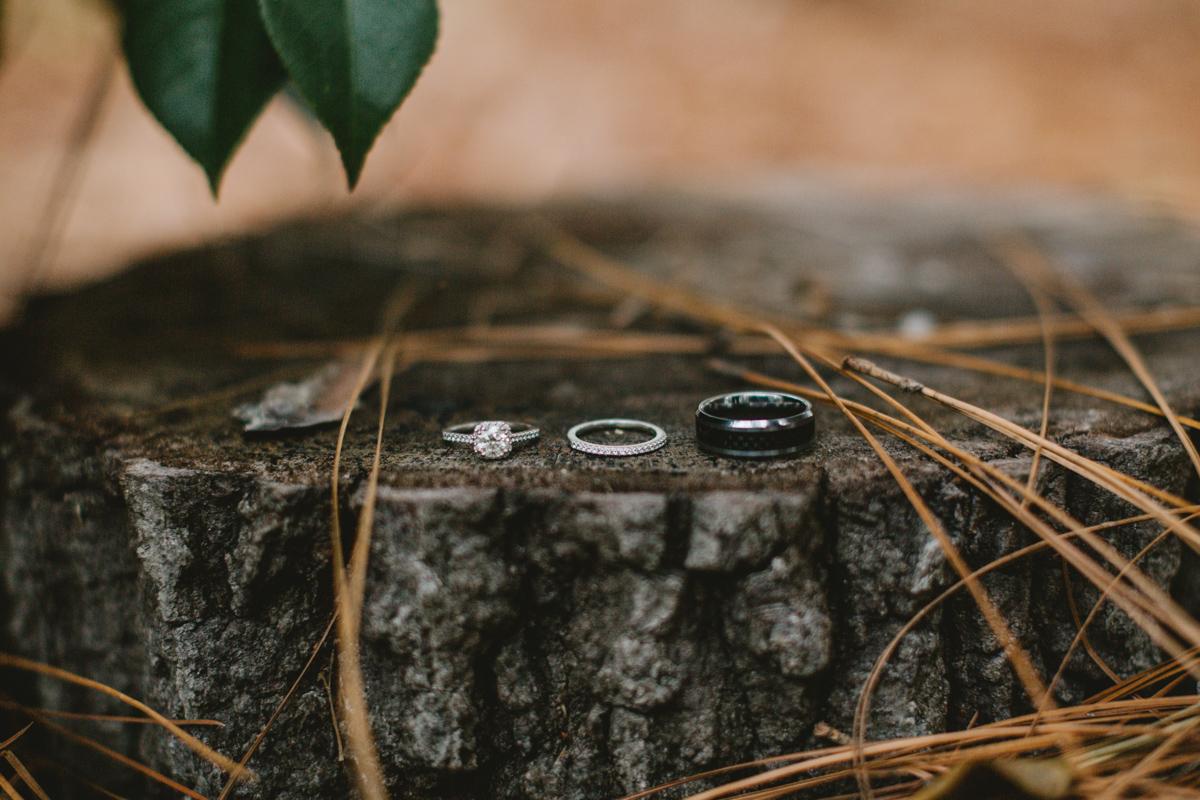 jess-hunter-photography-south-georgia-north-florida-wedding-photography-quails-landing-wedding-in-ashburn-0806.jpg