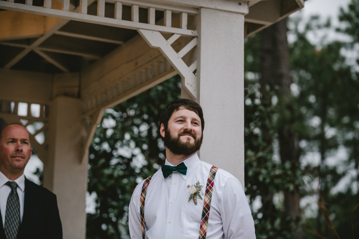 jess-hunter-photography-south-georgia-north-florida-wedding-photography-quails-landing-wedding-in-ashburn-0905.jpg