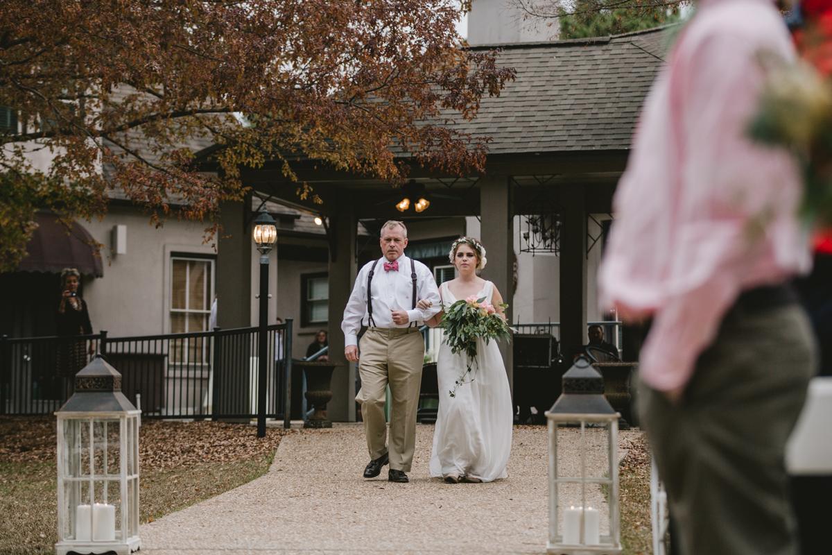 jess-hunter-photography-south-georgia-north-florida-wedding-photography-quails-landing-wedding-in-ashburn-0906.jpg